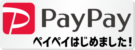 paypay_top_974_366.png